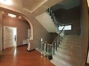 6 otaqlı ev / villa - Nəsimi m. - 509 m² (16)