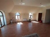 6 otaqlı ev / villa - Nəsimi m. - 509 m² (31)