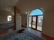 6 otaqlı ev / villa - Nəsimi m. - 509 m² (32)