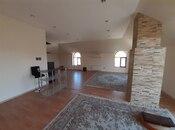 6 otaqlı ev / villa - Nəsimi m. - 509 m² (30)