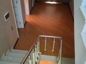 6 otaqlı ev / villa - Nəsimi m. - 509 m² (29)