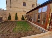 6 otaqlı ev / villa - Nəsimi m. - 509 m² (33)