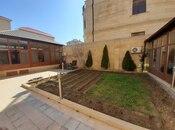 6 otaqlı ev / villa - Nəsimi m. - 509 m² (34)