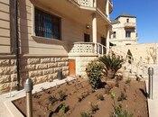6 otaqlı ev / villa - Nəsimi m. - 509 m² (35)