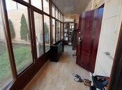 6 otaqlı ev / villa - Nəsimi m. - 509 m² (41)