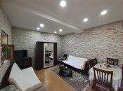 6 otaqlı ev / villa - Nəsimi m. - 509 m² (36)