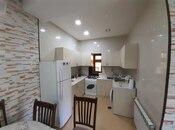 6 otaqlı ev / villa - Nəsimi m. - 509 m² (37)