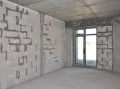2 otaqlı yeni tikili - Yasamal q. - 99 m² (4)