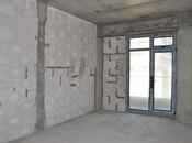 2 otaqlı yeni tikili - Yasamal q. - 99 m² (6)