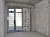 2 otaqlı yeni tikili - Yasamal q. - 99 m² (7)