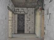2 otaqlı yeni tikili - Yasamal q. - 99 m² (8)