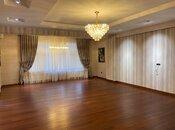5 otaqlı yeni tikili - Nəsimi r. - 240 m² (4)