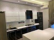 5 otaqlı yeni tikili - Nəsimi r. - 240 m² (8)