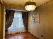 5 otaqlı yeni tikili - Nəsimi r. - 240 m² (5)