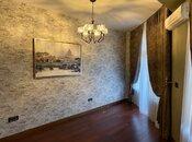 5 otaqlı yeni tikili - Nəsimi r. - 240 m² (11)