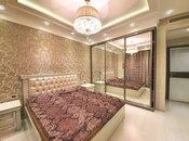 3 otaqlı yeni tikili - Səbail r. - 130 m² (25)