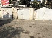 Qaraj - Neftçilər m. - 22 m² (2)