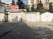 Qaraj - Neftçilər m. - 22 m² (3)