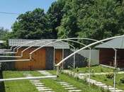 5 otaqlı ev / villa - Qax - 200 m² (11)