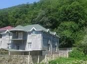 4 otaqlı ev / villa - Qax - 120 m² (9)