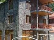 5 otaqlı ev / villa - Qax - 200 m² (8)