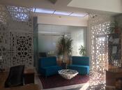 9 otaqlı ofis - Nəsimi r. - 282 m² (18)