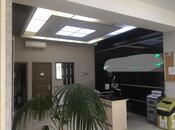 9 otaqlı ofis - Nəsimi r. - 282 m² (31)