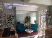 9 otaqlı ofis - Nəsimi r. - 282 m² (21)