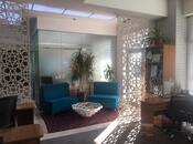 9 otaqlı ofis - Nəsimi r. - 282 m² (11)