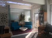 9 otaqlı ofis - Nəsimi r. - 282 m² (24)