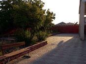 Bağ - Sabunçu q. - 200 m² (6)
