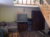 Bağ - Sabunçu q. - 200 m² (9)