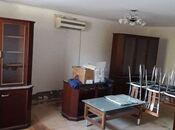 Bağ - Sabunçu q. - 200 m² (12)