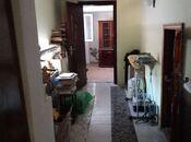 Bağ - Sabunçu q. - 200 m² (15)