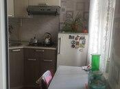 2 otaqlı köhnə tikili - Nəsimi r. - 45 m² (10)