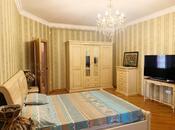 4 otaqlı yeni tikili - Nəsimi r. - 180 m² (7)