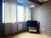4 otaqlı yeni tikili - Nəsimi r. - 180 m² (18)