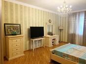 4 otaqlı yeni tikili - Nəsimi r. - 180 m² (9)