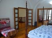 4 otaqlı köhnə tikili - Sahil m. - 160 m² (9)