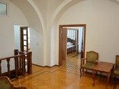 4 otaqlı köhnə tikili - Sahil m. - 160 m² (10)