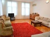 4 otaqlı köhnə tikili - Sahil m. - 160 m² (12)