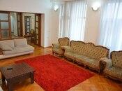 4 otaqlı köhnə tikili - Sahil m. - 160 m² (11)