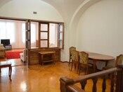 4 otaqlı köhnə tikili - Sahil m. - 160 m² (8)