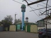 6 otaqlı ev / villa - Sabirabad - 400 m² (2)