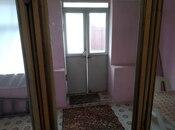 6 otaqlı ev / villa - Sabirabad - 400 m² (12)