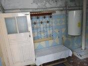 6 otaqlı ev / villa - Sabirabad - 400 m² (16)