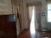6 otaqlı ev / villa - Sabirabad - 400 m² (40)