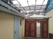 6 otaqlı ev / villa - Sabirabad - 400 m² (3)