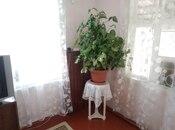 6 otaqlı ev / villa - Sabirabad - 400 m² (32)