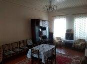 6 otaqlı ev / villa - Sabirabad - 400 m² (42)